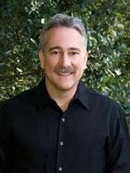 Charles Kezsler